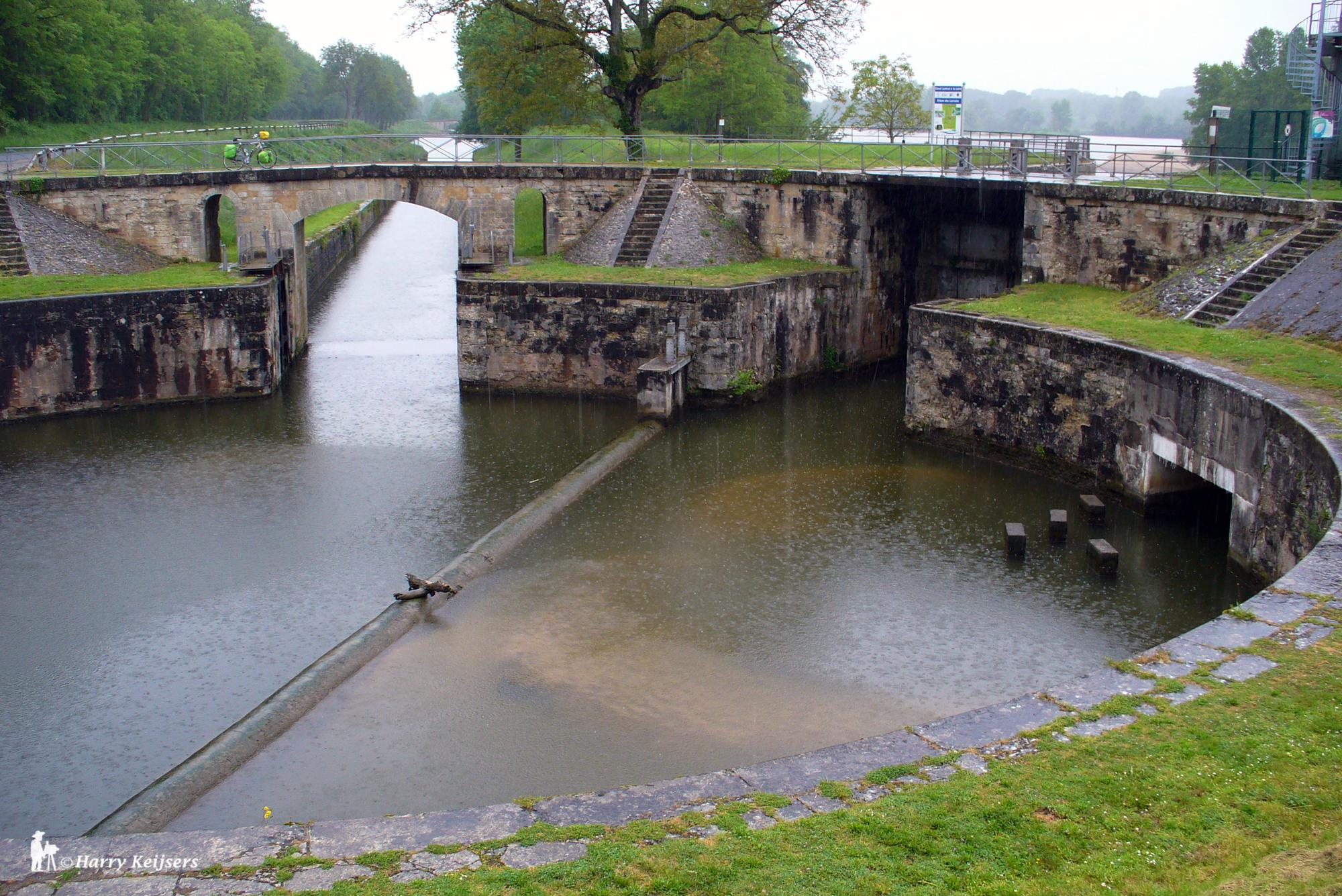 harry-keijsers-keersluis-canal-laterale-de-la-loire