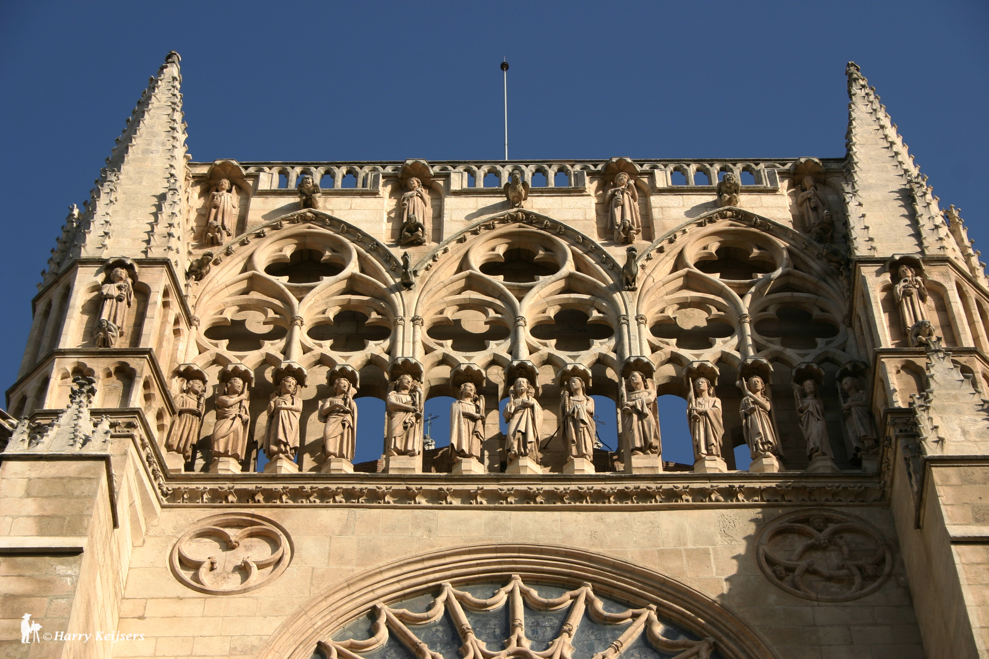 kathedraal-burgos