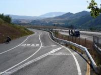 harry-keijsers-vele-wegen-naar-santiago